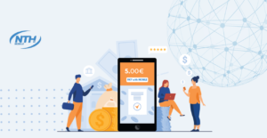 How COVID-19 Could Change the Future of Payments
