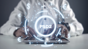 PSD2 – What It Means for Merchants and MNOs